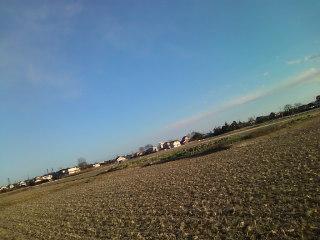 故郷の風景1