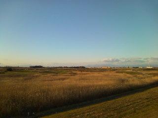 故郷の風景3