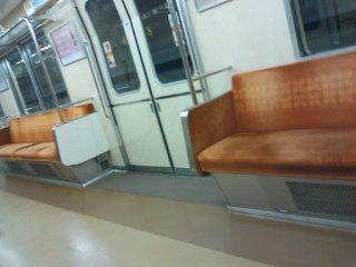 10日目:KAT-TUN@京セラドーム