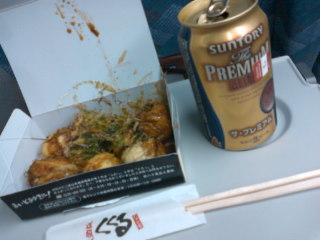 11日目:KAT-TUN@京セラドーム
