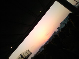 KAT-TUN@新潟2日目
