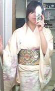 Kimono_060422_1