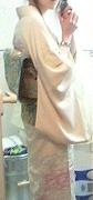 Kimono_060422_2